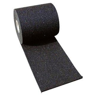 antirutschmatten rolle 5000 x 125 x 8mm 9 99 truckers best. Black Bedroom Furniture Sets. Home Design Ideas